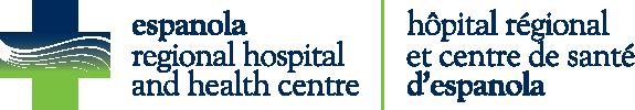 Espanola Regional Hospital Logo